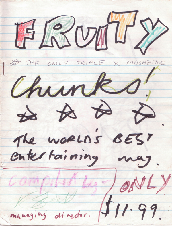Fruity-Chunks-1